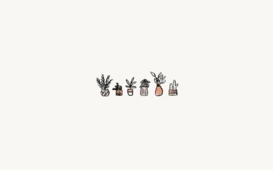 littleplants_desktop.jpg